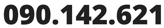 090142621