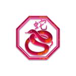 kitajski horoskop kača