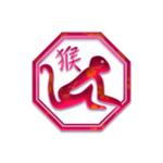 kitajski horoskop opica