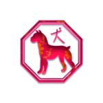 kitajski horoskop pes