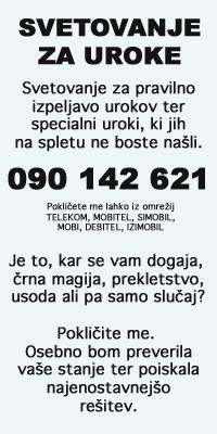 svetovanje-090142621